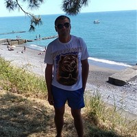 Артем, 38 лет, Лев, Сочи
