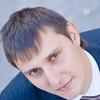 neolist, 35, г.Харьков