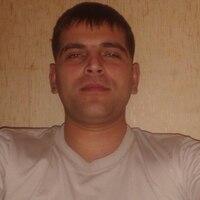 Денис, 34 года, Рак, Магнитогорск