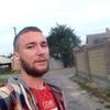 Макс Александрук, 22, Одеса