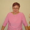 vira, 60, г.Тернополь