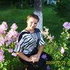 юлия, 24, г.Бирюсинск