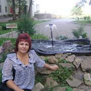 Раиса 63 Воронеж
