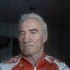 Владимир, 69, г.Лесозаводск