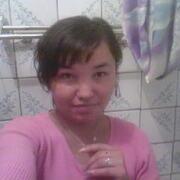 Жанна 33 года (Телец) хочет познакомиться в Орджоникидзе
