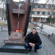 Сергей 39 Санкт-Петербург