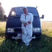 эдуард 49 лет (Рак) Аскино