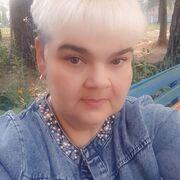 Марина 52 Могилёв