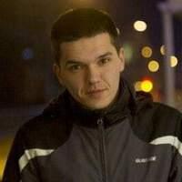 Артур, 25 лет, Скорпион, Кисловодск