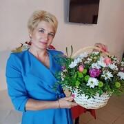 Валентина 48 Смоленск