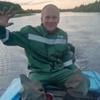 Сергей, 28, г.Вологда