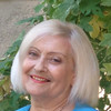 EVGENIYa, 72, Kapustin Yar