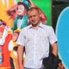 леонид яковлев, 32, г.Ельск