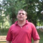 юрий 45 лет (Скорпион) хочет познакомиться в Малой Виске