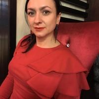 Alina, 38 лет, Козерог, Хабаровск