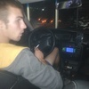 Sergej, 33, г.Полтава