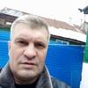 Sergey, 48, Michurinsk