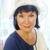 Наиля, 60, г.Казань