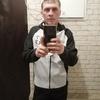 Andrey, 33, Irkutsk