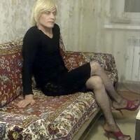 зоя, 53 года, Козерог, Вязьма