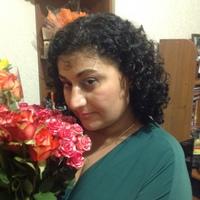 Гая, 43 года, Водолей, Москва