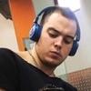 Антон, 30, г.Биробиджан