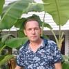 АНДРЕЙ, 53, г.Курск