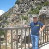 Игорь, 53, г.Черноморск