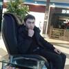 Bahrom, 27, г.Истаравшан (Ура-Тюбе)