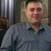 Рома, 30, г.Саранск