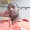 aj kumar, 26, Muscat