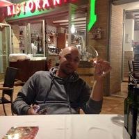 Rem, 35 лет, Лев, Москва