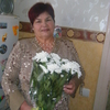 Vassa, 71, г.Илуксте