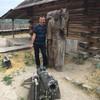 Іvan, 53, Kazatin