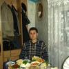 MARIAN, 37, г.Бричаны