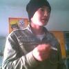 Иван, 26, г.Далматово