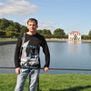 Виталий, 44, г.Пенза