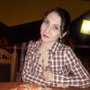 Леся, 29, Кривий Ріг