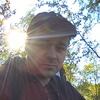 Антон, 30, г.Мурманск