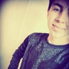 Adam Saidov, 17, г.Rennes
