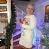 Ирина Третьякова, 43, г.Пермь