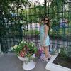 Марина, 25, Харків