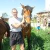 Станислав, 41, г.Шатура