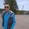 Юрий, 25, г.Могилёв