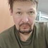 Raffail, 39, г.Стерлитамак