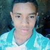 Samuel, 16, г.Сан-Паулу