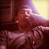 Батыр, 23, г.Бишкек