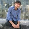 xuligan, 23, г.Калининабад