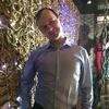 Dmitriy, 24, г.Медведево