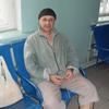 Sergey, 49, г.Волгоград